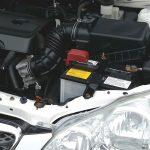 Kaip ilgai gali tarnauti automobilio akumuliatorius?